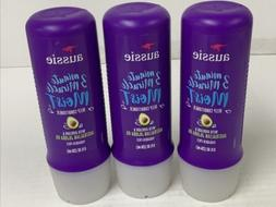 Aussie 3 Minute Miracle Moist Deep Conditioner Treatment 8 O