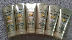Pantene Pro-V 3 Minute Miracle Daily Moisture Renewal Deep