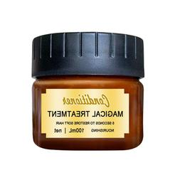 60ml Magical Treatment <font><b>Hair</b></font> Mask <font><