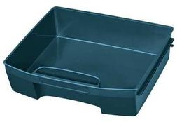 Bosch LST92-OD LST 92 Deep Drawer for use with Click and Go