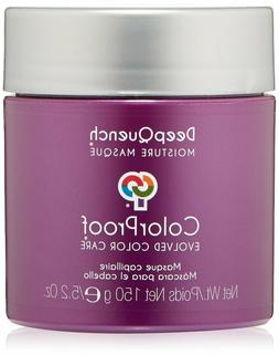 ColorProof Deep Quench Moisture Masque, 5.2 Oz