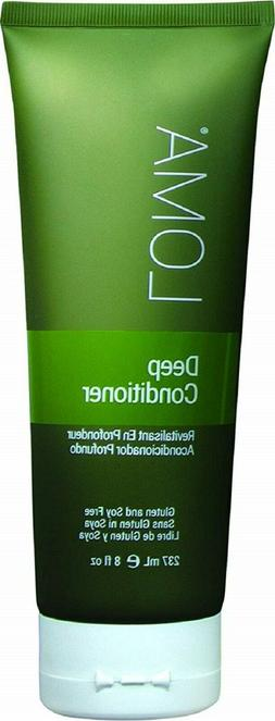 LOMA Deep Conditioner 8.45 Fl Oz