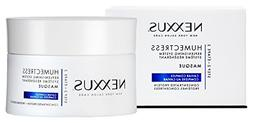 Nexxus Deep Conditioner, Humectress Moisturizing Treatment 5