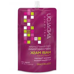 Andalou Additional Hair Conditioning Products, All Natural