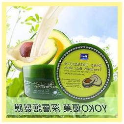 Avocado Deep Intensive Hair Treatment Repairing Split Ends