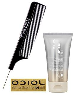 Joico BLONDE LIFE Brightening MASQUE to intensely hydrate, d