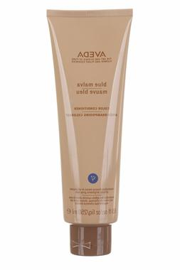 AVEDA BLUE MALVA CONDITIONER HAIR 250 ML 8.5 OZ NEW 100% AUT