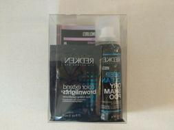 Deep Clean Dry Shampoo All Soft Color Extend Brownlights Ext