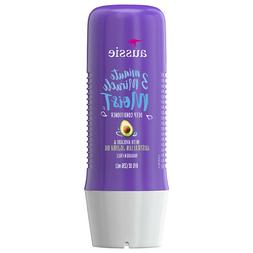Aussie Deep Conditioner 3 Minute Miracle Moist Hair with Avo