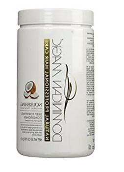 Dominican Magic Deep Fortifying Conditioner 32 Oz Deep Hot O