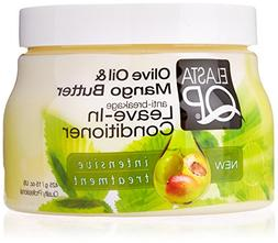 Elasta QP Olive oil & Mango Butter Leave-In Conditioner 15 o