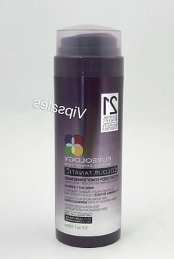 Pureology Colour Fanatic Instant Deep-Conditioning Mask 5oz