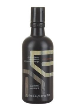 AVEDA Men Pure Formance Conditioner, 10.0 Fluid Ounce
