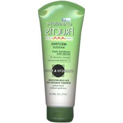 Garnier Fructis Melting Masque for Over-Processed Extremely