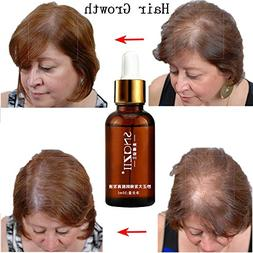 Hair Growth Vitamins | Unisex Thinning Hair Stimulating Cond
