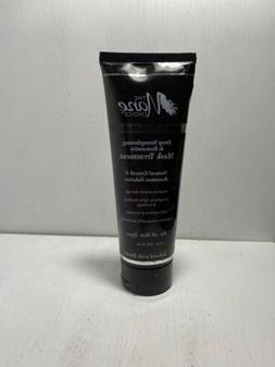 The Mane Choice Hair Mask, Scalp Oil, and Styling Gel Set