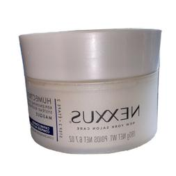 humectress replenishing system masque caviar