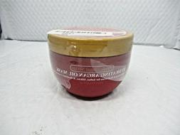 Arvazallia Hydrating Argan Oil Hair Mask and Deep Conditione