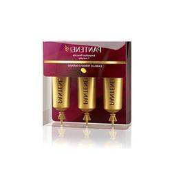 Pantene Pro-V INTENSIVE TREATMENT 3x15ml AMPOLLAS