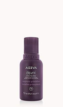 Aveda Invati Exfoliating Shampoo Travel Size 1.7 oz