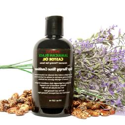 Jamaican Black Castor Oil Deep Therapy Lavender Rinse Thinni