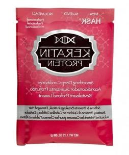 Hask Keratin Protein Deep Conditioning Hair Treatment 1.75 o