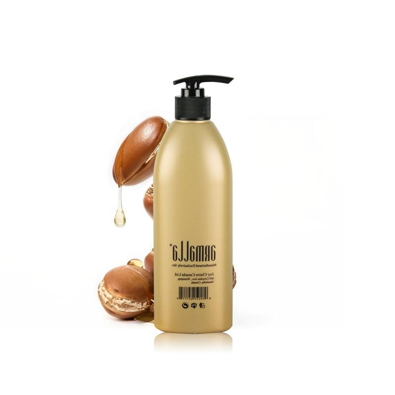 11.11 Moroccan <font><b>Argan</b></font> Products 500ml <font><b>Conditioner</b></font> Hair Professional Repair Hair