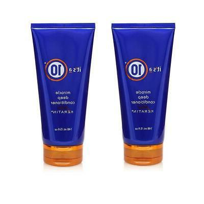 2 pack it s a 10 haircare