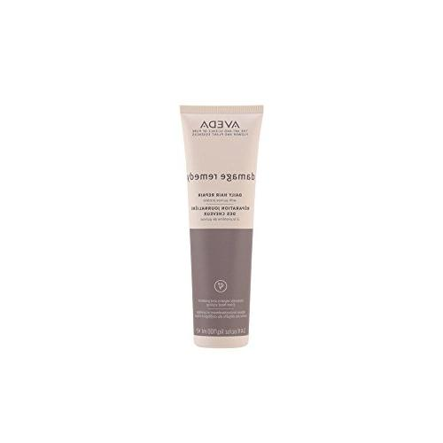 Aveda Damage Remedy Daily Hair Repair, 3.4oz