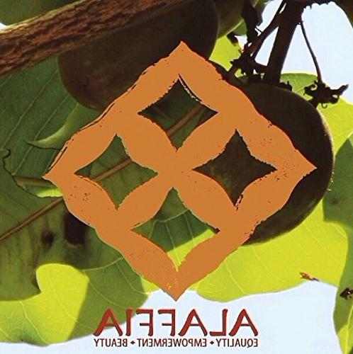 Alaffia Conditioner, Normal Hair, Moisturizing Support Scalp and Hair Ginger, Oil, Shea Fair Trade, Coconut 32