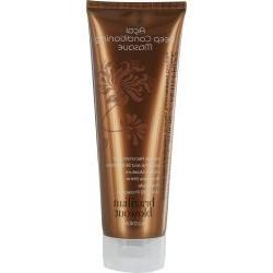 BRAZILIAN BLOWOUT by ACAI ANTI-FRIZZ DEEP CONDITIONING MASQU