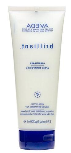 Aveda Brilliant Conditioner 6.7 Ounces
