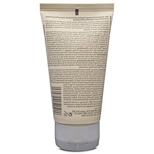 AVEDA Damage Remedy Restructuring 5.0 Ounce