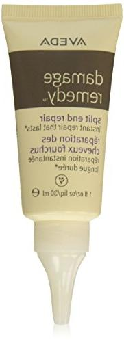 Aveda Damage Remedy Split End Repair 1 Oz