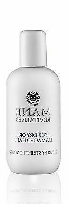Hair Conditioner Organic Deep Hair Treatment Product 200ml -