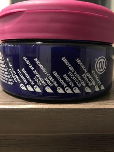 It's Miracle Hair Mask Deep Conditioner Treatment