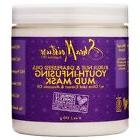 Shea Moisture Kukui Nut & Grapeseed Oils Youth Infusing Mud