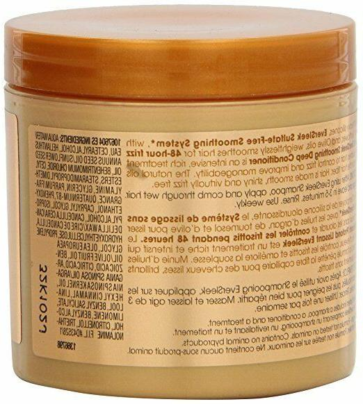 L'Oreal Smoothing System Smoothing Conditione