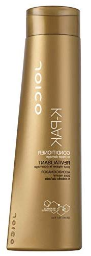 K-Pak Reconstruct Conditioner to Repair Hair 10.1 oz