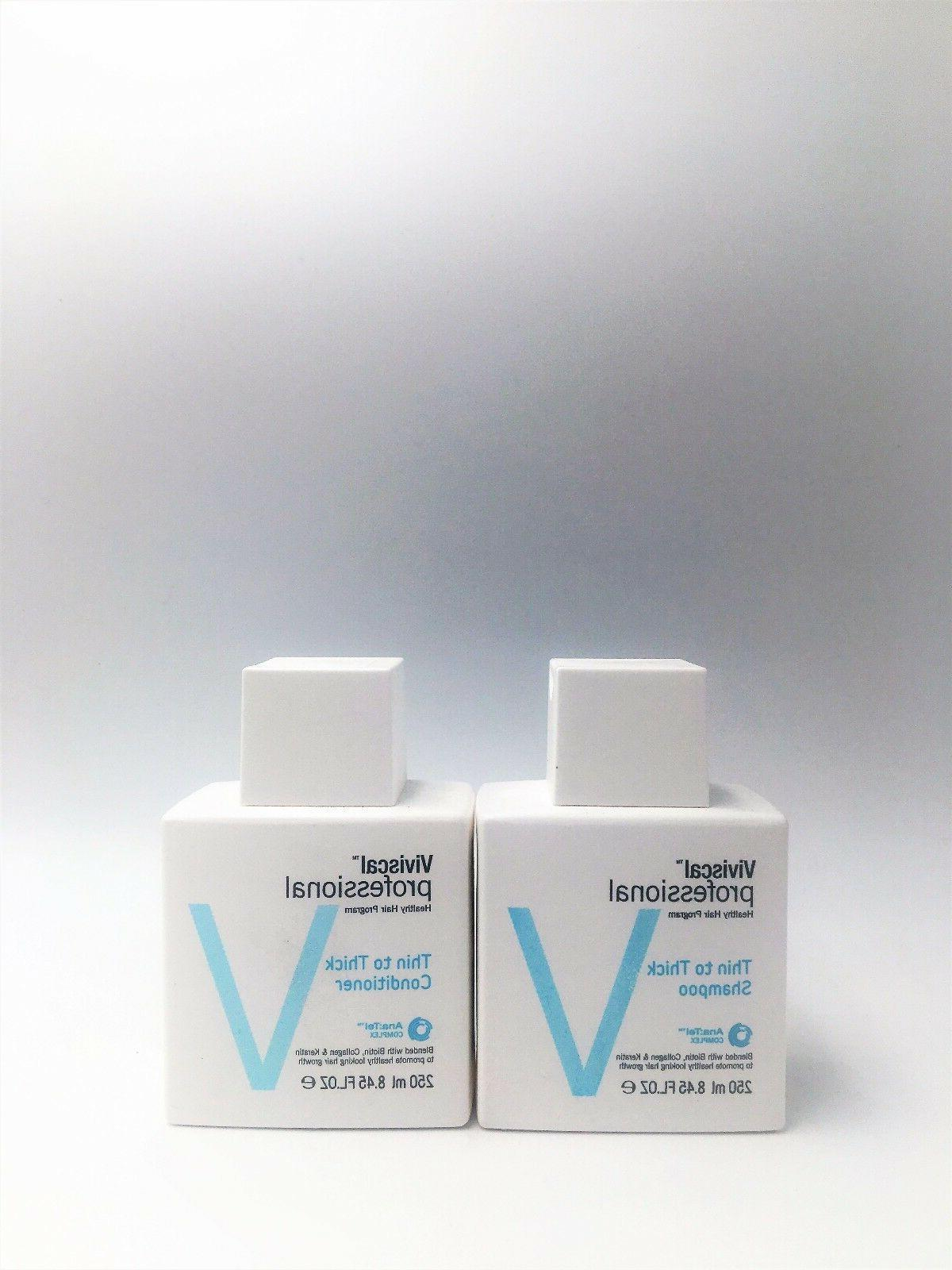 Viviscal Professional Thick