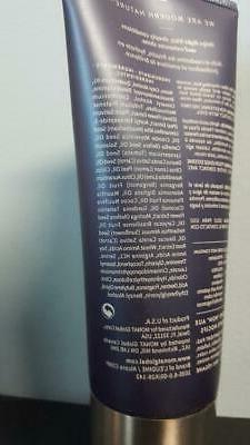 Monat Conditioner 6 oz - New Shine