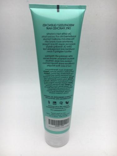 Deep Steep Conditioner Sulfate-Free NEW