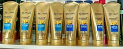 Lot Pantene 3 Minute Smooth Sleek Renewal Repair Protect Dee