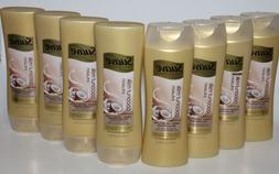 LOT  SUAVE COCONUT MILK INFUSION SHAMPOO CONDITIONER DEEP MO