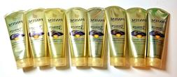 LOT OF 8 X PANTENE PRO-V 3 MINUTE MIRACLE REPAIR & PROTECT D