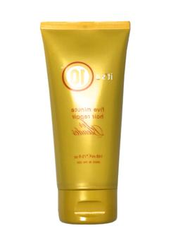 It's A 10 Miracle Five Minute Hair Repair Conditioner for Bl