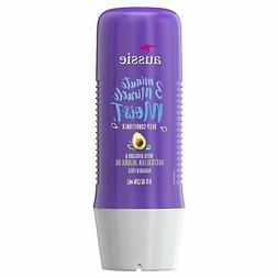 Aussie 3 Minute Miracle Moist Deep Conditioning Treatment, D