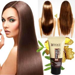 natural ginger essence hair mask hair roots