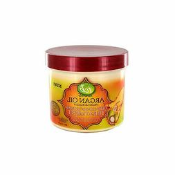 TCB Naturals Argan Oil Deep Conditioner Treatment w/ Vitamin