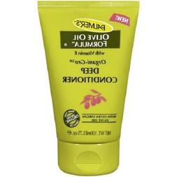 Palmer's olive Oil Deep Conditioner 3.75oz